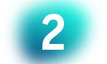 ATTUALITÀ E COMUNICAZIONE - Fase 2: perché era necessaria e cosa (forse) ci aspetta