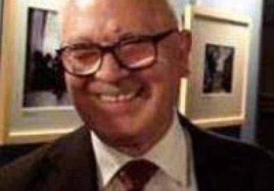 MASSA - Il Prof. Valentino Baldacci ospite dell'Associazione Apuana Italia-Israele
