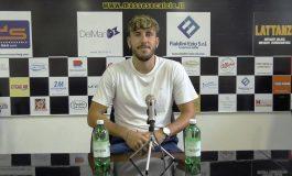 ESCLUSIVA QA: video-intervista integrale di presentazione di R. Lucaccini del 14/07/20