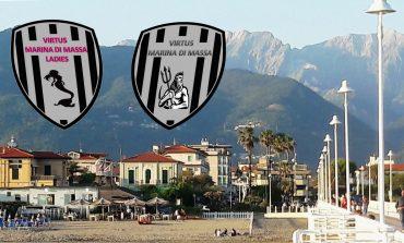 Calcio: nasce la Virtus Marina di Massa