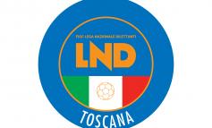 Usciti i calendari di Eccellenza: la Massese comincia in casa con la Valdinievole Montecatini.