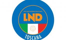 Come sarà l'Eccellenza Toscana 2020/2021?