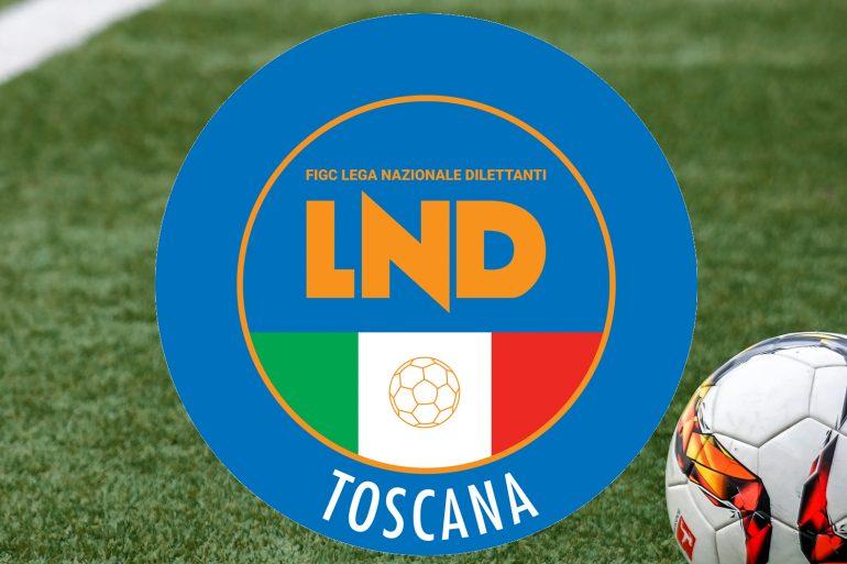 Cambia l'organico delle squadre aventi diritto a disputare l'Eccellenza Toscana