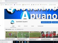 ESCLUSIVA QA: novità assoluta, in diretta youtube, la nuova maglia della Massese.