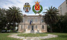 La Massese si presenta all'amministrazione comunale.