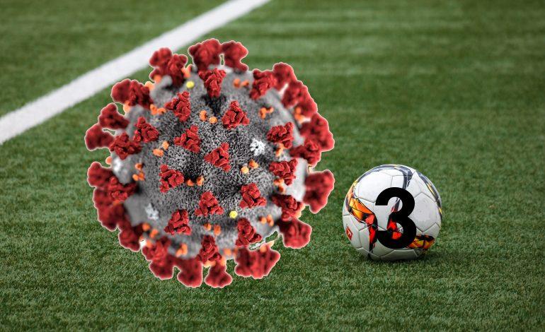 Ancora un altro positivo al Coronavirus nella Massese