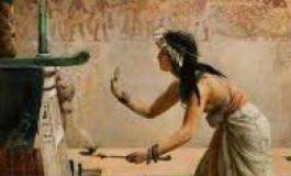 L'Homo Technologicus e il dio Covid