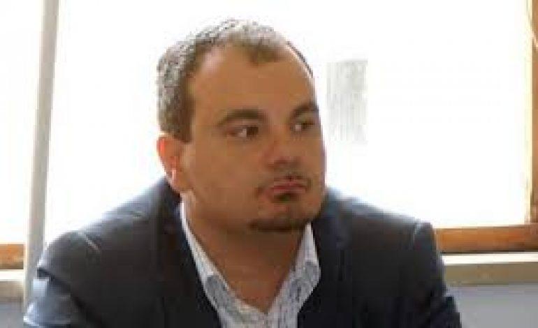 MASSA – Hacker nazi-fascisti cercano di sabotare la conferenza sull'antisemitismo