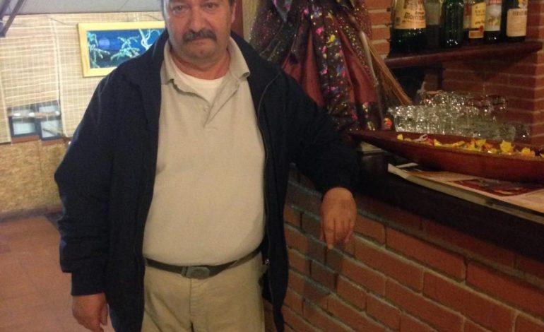 E' morto Nunzio Di Massimo, pioniere delle tv locali