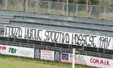 Massese - San Miniato B. 3 - 0. Highlights con articolo di compendio del 18/04/21