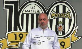 """In diretta dallo Stadio """"Giampiero Vitali"""", conferenza stampa di Matteo Gassani"""