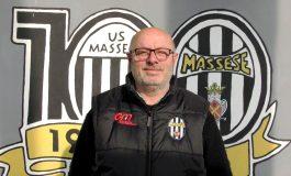 Massese – San Miniato Basso 3 – 0. Intervista a D. Pantera del 18/04/21