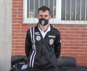 Cuoiopelli – Massese 1 – 1. Intervista di Umberto Meruzzi a Stefano Battistoni del 25/04/21