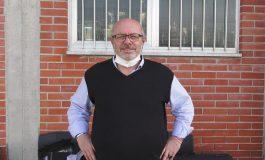 Cuoiopelli – Massese 1 – 1. Intervista di Umberto Meruzzi a Dario Pantera del 25/04/21