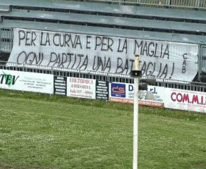 Massese - Camaiore 2 - 1. Highlights di Umberto Meruzzi dello 02/05/21