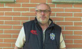 Cascina - Massese 0 - 0. Intervista a D. Pantera del 30/05/21