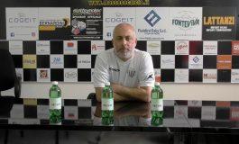 Video-intervista a M. Gassani prima di Massese - Tau del 31/05/21