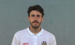 Massese - Tau Calcio 2 - 0. Video-intervista a R. Lucaccini dello 02/06/21