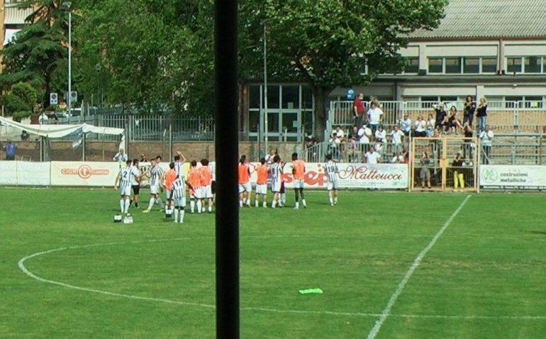 Ponsacco – Massese 0 – 0. Highlights senza commento, risultati e classifica  di Umberto Meruzzi dello 06/06/21