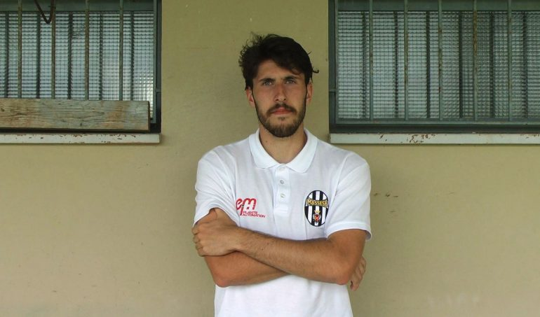 Ponsacco – Massese 0 – 0. Video-intervista di Umberto Meruzzi a R. Lucaccini dello 06/06/21