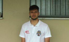 Ponsacco - Massese 0 - 0. Video-intervista di Umberto Meruzzi a S. Michelotti dello 06/06/21