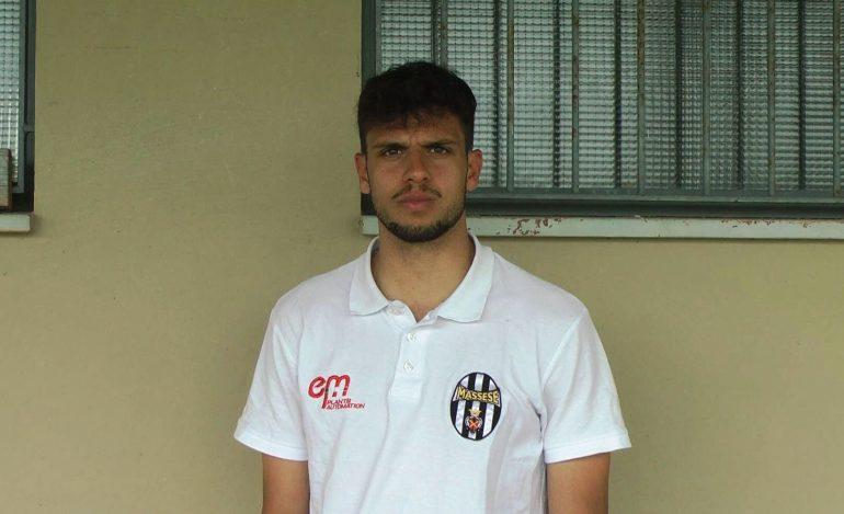 Ponsacco – Massese 0 – 0. Video-intervista di Umberto Meruzzi a S. Michelotti dello 06/06/21