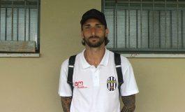 Ponsacco - Massese 0 - 0. Video-intervista di Umberto Meruzzi a Y. Papi dello 06/06/21