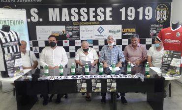 La Massese riparte col settore giovanile e la scuola calcio.