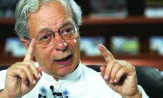 """Lettera aperta di Frei Betto: """"Perchè solidarizzo con la rivoluzione cubana""""."""
