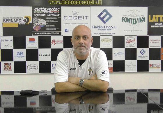 ESCLUSIVA QA: video-intervista di Umberto Meruzzi a Matteo Gassani del 20/09/21