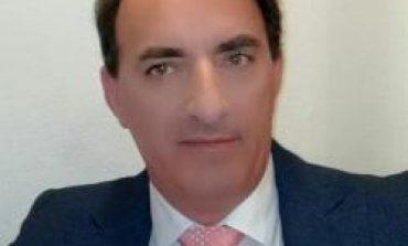 """L'attacco di Cofrancesco: """"Massa città invivibile"""""""