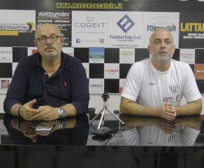 ESCLUSIVA QA: intervista di U. Meruzzi a D. Pantera ed M. Gassani dello 05/10/21