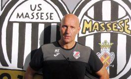 ESCLUSIVA QA: video intervista all'allenatore della River Pieve E. Micchi dopo la prima di Eccellenza 2021/2022