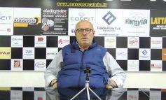 ESCLUSIVA QA: intervista a Dario Pantera di Umberto Meruzzi del 12/10/21