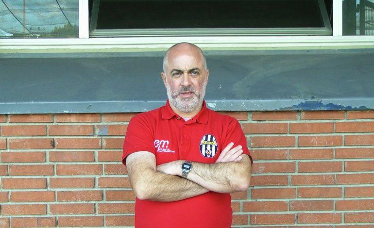 Zenith Prato – Massese 1 – 0. Intervista a M. Gassani del 10/10/21