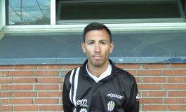 Zenith Prato - Massese 1 - 0. Intervista a P. Tripoli del 10/10/21
