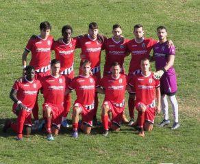 Massese - Signa 0 - 1. Highlights ed articolo di compendio di Umberto Meruzzi del 17/10/21