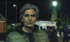 Prato 2000 – Massese 1 – 1. Video intervista esclusiva ad A. Marafioti di Umberto Meruzzi del 24/10/21